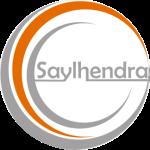 real-arc-logo