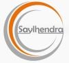saylhendras-logo